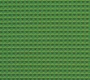 Dezén 305