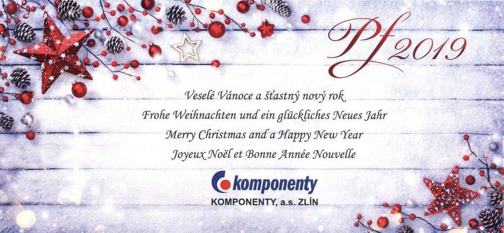Bilder Weihnachten Neues Jahr.Frohe Weihnachten Und Ein Glückliches Neues Jahr Komponentyzlin Cz
